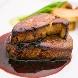 アリラガーデンリゾート:【平日限定】シェフ特製料理を無料試食×演出体験