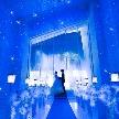 アリラガーデンリゾート:【無料試食付】2wayチャペルで花嫁体験プリンセスフェア