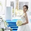 アリラガーデンリゾート:【少人数・家族婚フェア】30名未満専用のお得なプランをご紹介