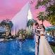 アリラガーデンリゾート:〈祝日BIG★コスメ付き〉最大150万優待×試食×リゾート体験