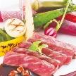アリラガーデンリゾート:【知多牛&アワビ】豪華無料試食×星空チャペルでの感動挙式体験