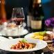 アリラガーデンリゾート:《Xmas限定》星空挙式体験×豪華料理試食×限定のBIG特典