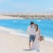 アリラガーデンリゾート:【新提案】ふたりだけで創る結婚式プラン★ご紹介