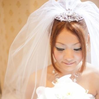 Mana Resort(マナ リゾート):「期間限定!自己負担0円」で叶う結婚式相談会