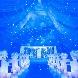 ・・★星空チャペル★・・ THE LHOUSE NAGOYA(エルハウス・ナゴヤ)のフェア画像