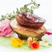 セレブレーション!ステラ:【無料食べ比べ】飛騨牛&アワビのステーキ★ボリューム満点試食