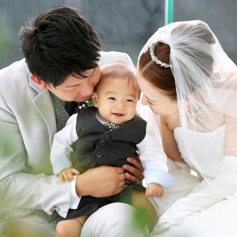 The ORANGER GARDEN ISUZUGAWA (ザ・オランジェガーデン五十鈴川):直近6ヶ月以内の方【家族婚・お急ぎ婚】ファミリー相談会