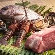 The ORANGER GARDEN ISUZUGAWA (ザ・オランジェガーデン五十鈴川):卒花大絶賛♪プランナー厳選3大プレゼント&フルコースを堪能!