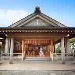 The ORANGER GARDEN ISUZUGAWA (ザ・オランジェガーデン五十鈴川)のフェア画像