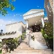 The ORANGER GARDEN ISUZUGAWA (ザ・オランジェガーデン五十鈴川):【全館貸切BIGフェア】結婚式がイチからわかる!豪華試食付♪