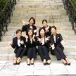 The ORANGER GARDEN ISUZUGAWA (ザ・オランジェガーデン五十鈴川):【初めての方でも安心♪】まずはプランナーになんでも相談会