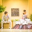 はまなすKaiyoukan(はまなす海洋館):【これから結婚式を考える方へ】初めてのブライダル相談会