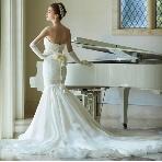 ウエディングドレス:Tous Les Deux(トゥー・レ・ドゥー)
