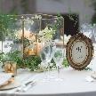 プレミアホテル門司港(旧 門司港ホテル):料理×おもてなしにこだわる 少人数weddingフェア