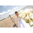 Ami Tour Weddingの海外挙式情報