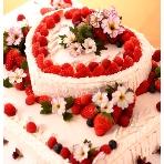 kobekan 金山:無料特典ケーキ~BIGサイズ別注ケーキまでご希望お伝え下さい★