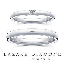 ラザール ダイヤモンド ブティック_【ホライズン】水平線からあふれる恒久の美しさに思いを馳せて。