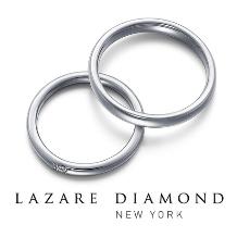 ラザール ダイヤモンド ブティック:【ホライズン】水平線からあふれる恒久の美しさに思いを馳せて。