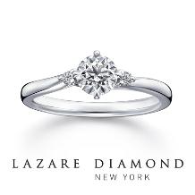 ラザール ダイヤモンド ブティック:ザ ブルックリン