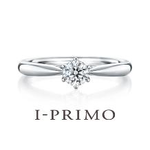 アイプリモ_altair【アルティア】永遠の約束にふさわしい、きらめきの王道スタイル