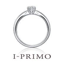 アイプリモ:【アルティア】永遠の約束にふさわしい、きらめきの王道スタイル