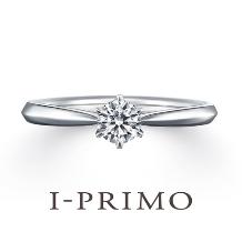 I-PRIMO(アイプリモ)_<ヘラクレス>