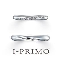 I-PRIMO(アイプリモ):<ヘラクレス>