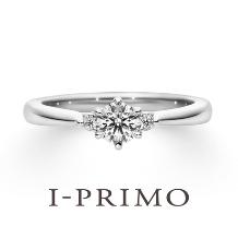 I-PRIMO(アイプリモ)_★NEW 3/20(金)発売★<ポラリス Noble>