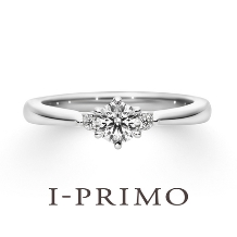 I-PRIMO(アイプリモ)_<ポラリス Noble>