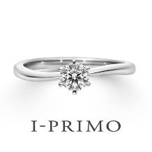 I-PRIMO(アイプリモ)_<ポルックス Noble>