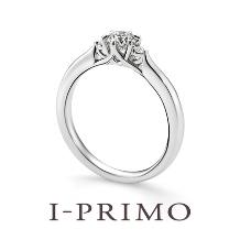 I-PRIMO(アイプリモ):★NEW 3/20(金)発売★<ポラリス Noble>