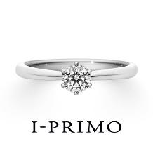 I-PRIMO(アイプリモ)_<シグナ> 10/1(金)発売