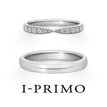 I-PRIMO(アイプリモ)_<オリジンビリーフ×ヘレネ> 10/1(金)発売