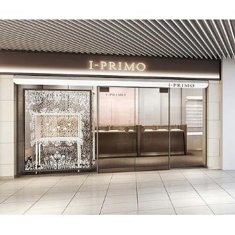 アイプリモ:名古屋駅前店