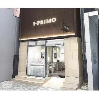 アイプリモ:表参道店