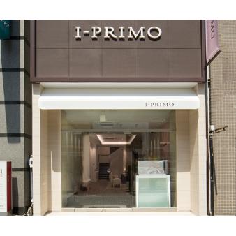 アイプリモ:広島店