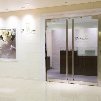 I-PRIMO(アイプリモ):弘前パークホテル店
