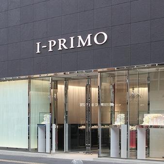 I-PRIMO(アイプリモ):宇都宮店