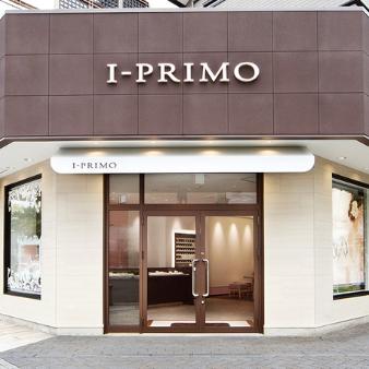 I-PRIMO(アイプリモ):松本店