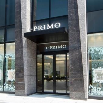 I-PRIMO(アイプリモ):日本橋店
