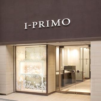 I-PRIMO(アイプリモ):富山店