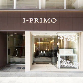 I-PRIMO(アイプリモ):岐阜店