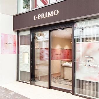 I-PRIMO(アイプリモ):鹿児島店