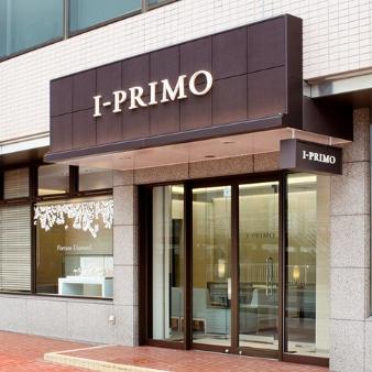 I-PRIMO(アイプリモ):秋田店