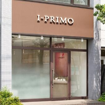 I-PRIMO(アイプリモ):甲府店