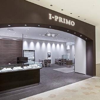 I-PRIMO(アイプリモ):千葉店