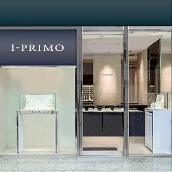 I-PRIMO(アイプリモ):梅田茶屋町店