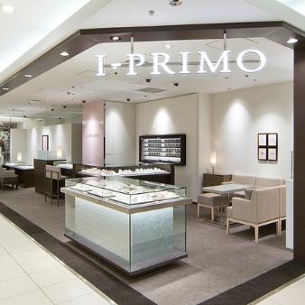 I-PRIMO(アイプリモ):和歌山店