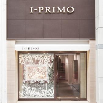 I-PRIMO(アイプリモ):高知店