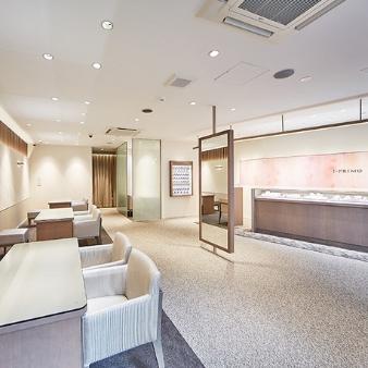 I-PRIMO(アイプリモ):小倉店